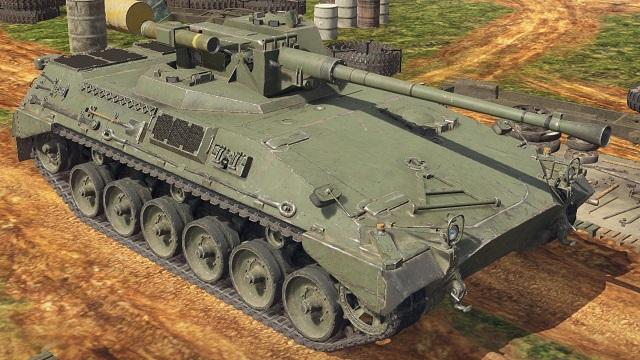Begleitpanzer 57.jpg