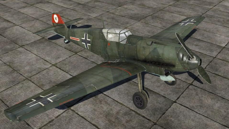 Bf109B-1L.jpg