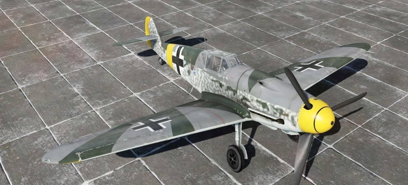 Bf 109 F-4 1.jpg