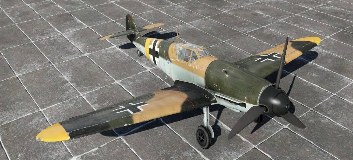 Bf 109 F-4 2.jpg