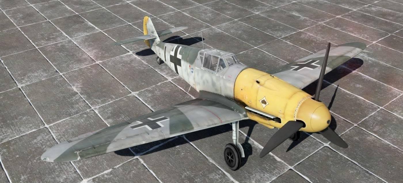 Bf 109 F-4 3.jpg