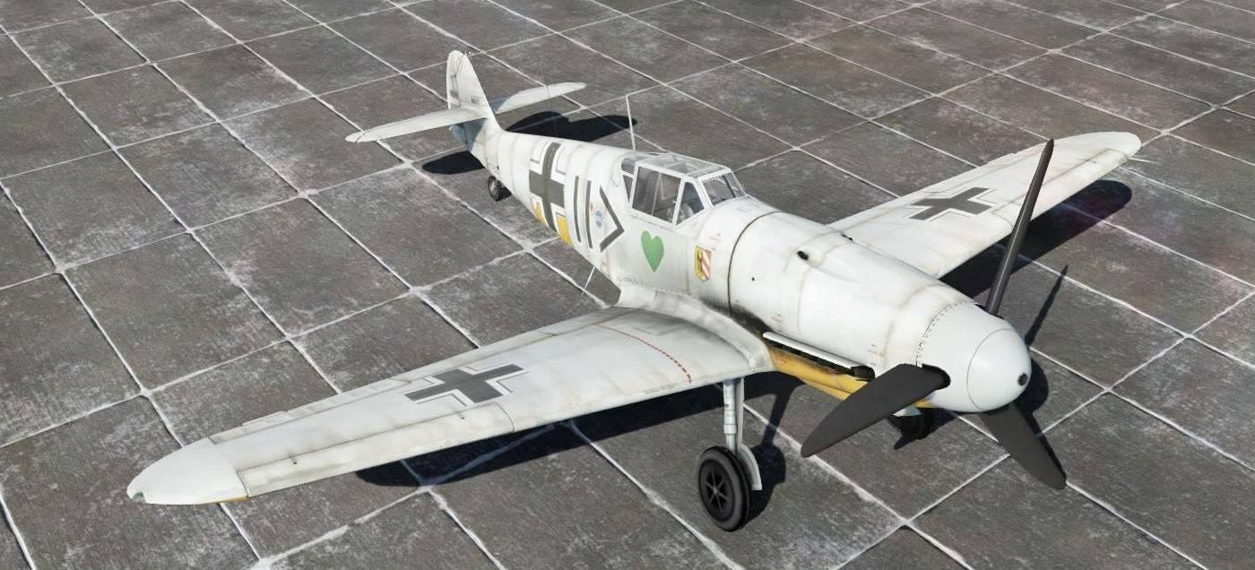 Bf 109 F-4 4.jpg