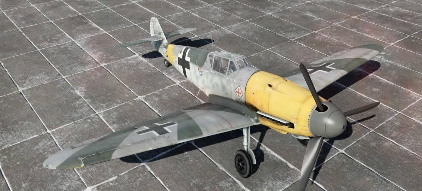 Bf 109 F-4 5.jpg