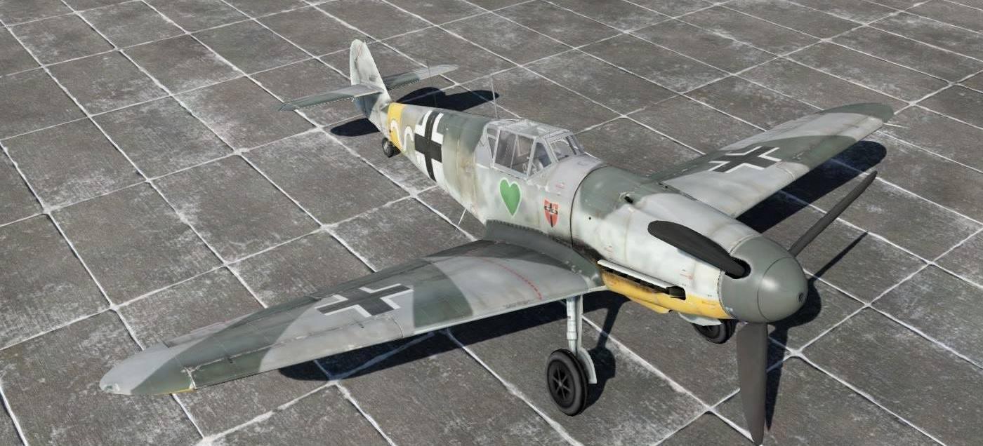 Bf 109 F-4 6.jpg