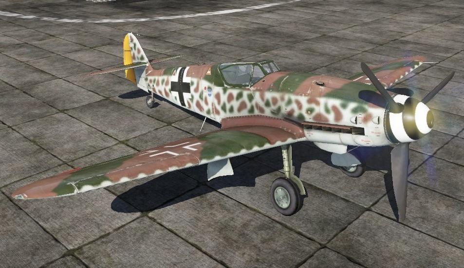 K-4JG3.jpg