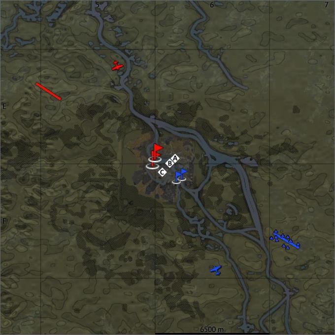 Breslau_groundmap_Air_low.jpg