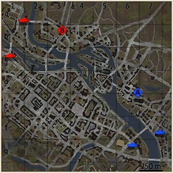 Breslau_groundmap_Battle.jpg