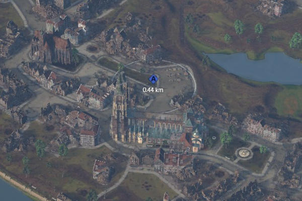 Breslau_groundmap_Battle_A.jpg