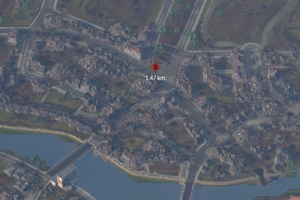 Breslau_groundmap_Battle_B.jpg