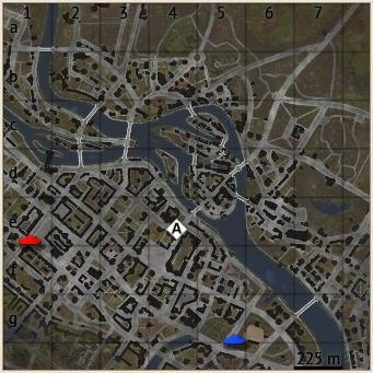 Breslau_groundmap_Conquest_02.jpg