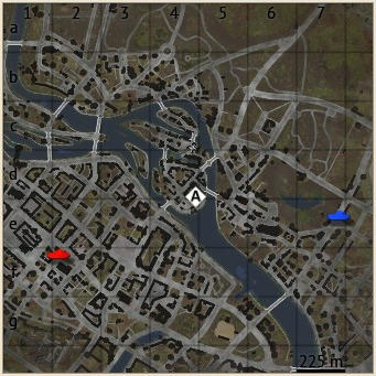 Breslau_groundmap_Conquest_03.jpg