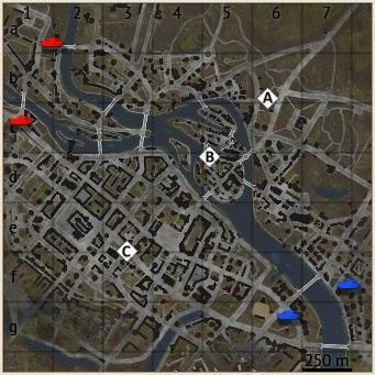 Breslau_groundmap_Domination.jpg