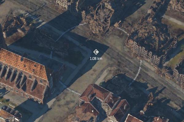 Breslau_groundmap_Domination_C.jpg