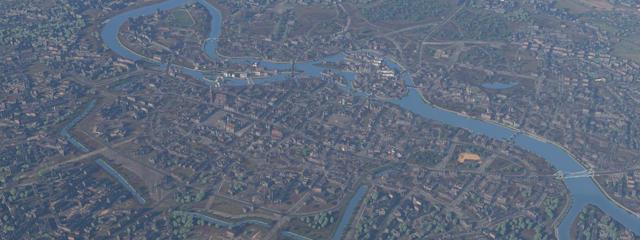 Breslau_groundmap_top.jpg