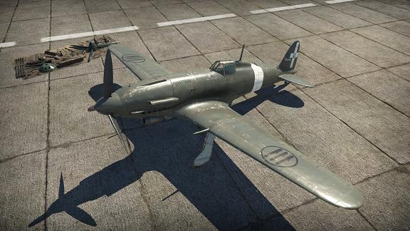 C.205N2.png