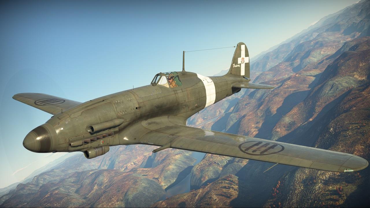War Thunder Screenshot 2017.06.15 - 19.31.19.14.jpg