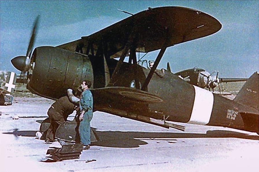 夜間戦闘型Fiat_C.R.42CN.jpg