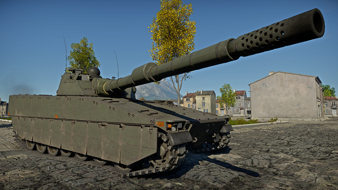 War Thunder Screenshot 2020.06.17 - 17.52.59.50.png