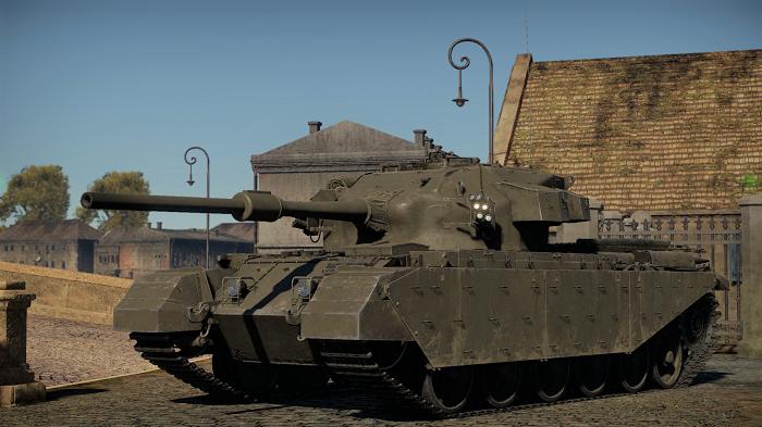 War Thunder Screenshot 2020.06.28 - 10.53.24.99 (2).png
