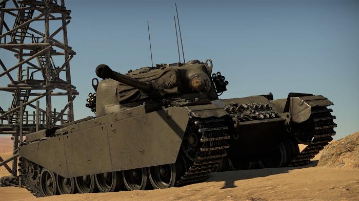 War Thunder Screenshot 2020.06.28 - 10.36.28.28 (2).png