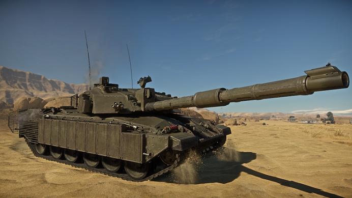 War Thunder Screenshot 2020.06.15 - 21.37.25.09.png