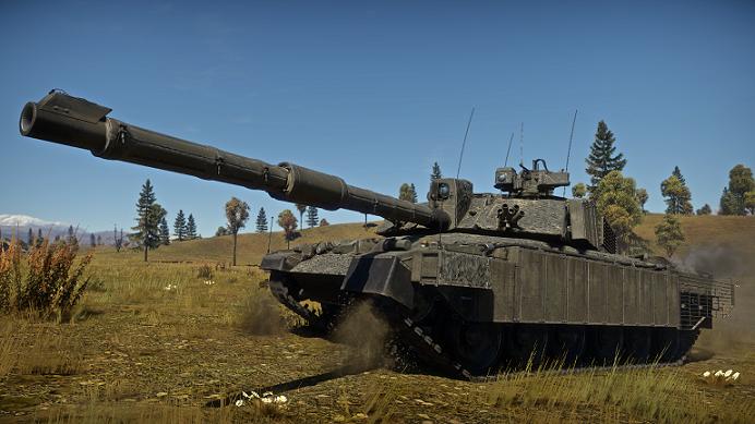 War Thunder Screenshot 2020.06.15 - 21.43.27.69.png