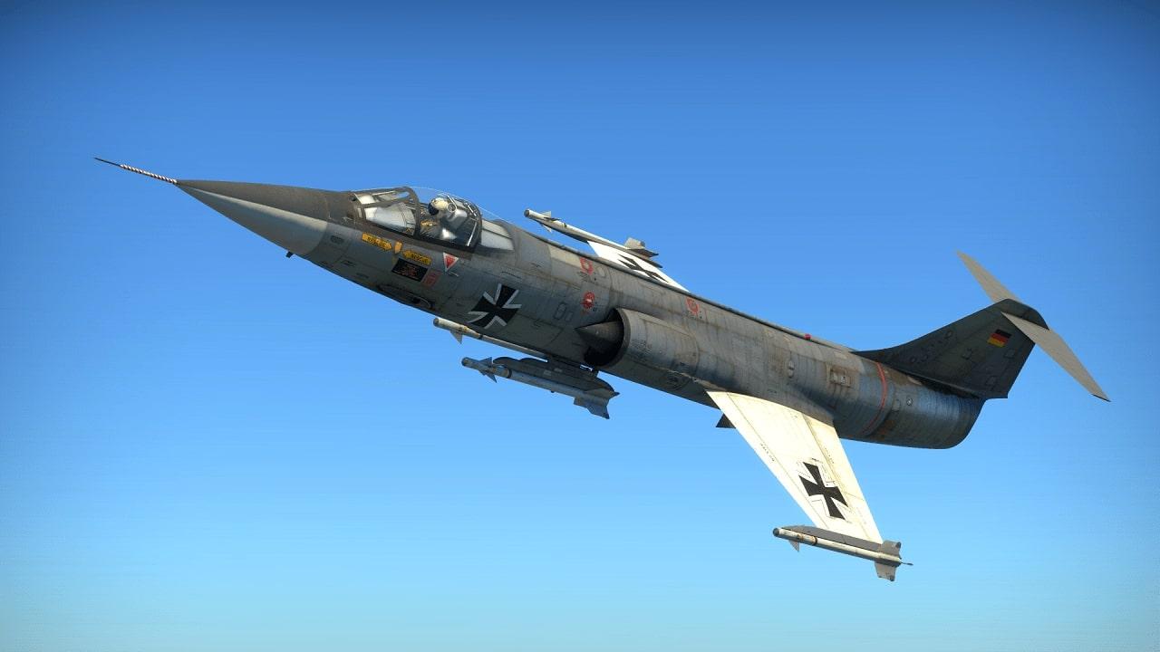 F-104G.jpg