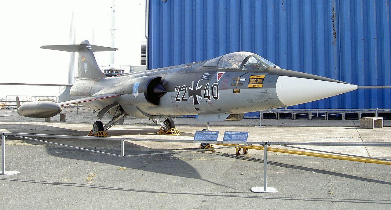 F_104_Starfighter.jpg