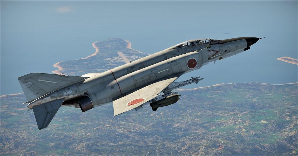 F-4EJ-top2.jpg
