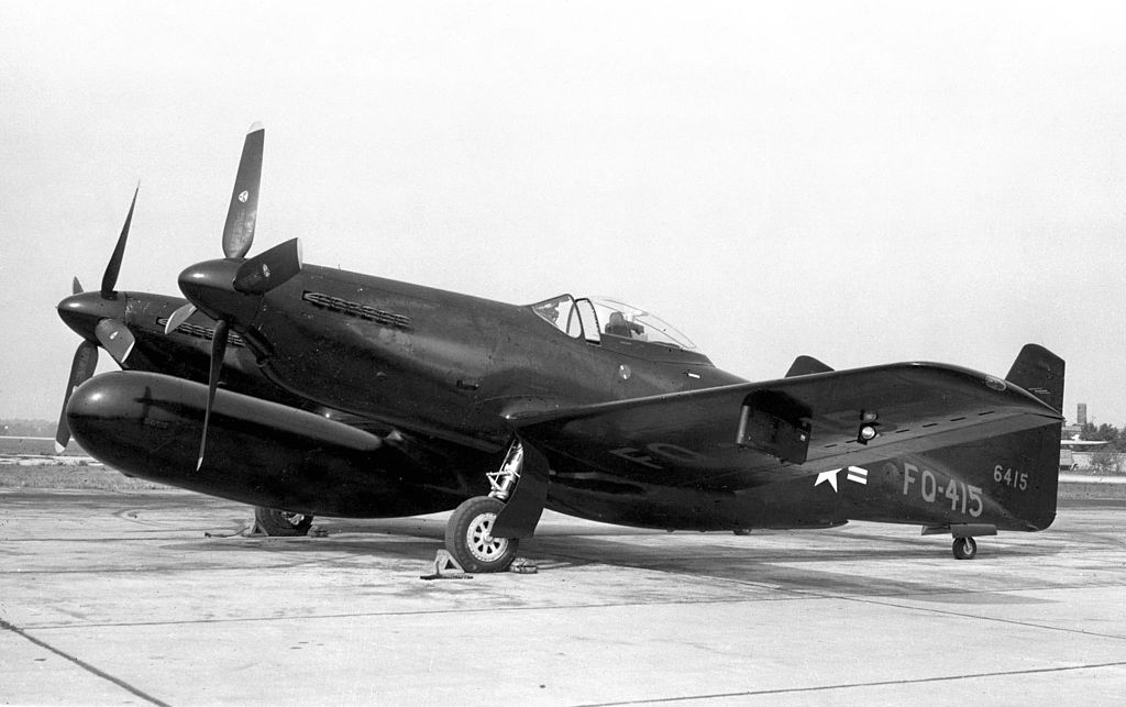 F-82F.jpg