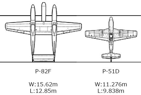 F82&P51.jpg