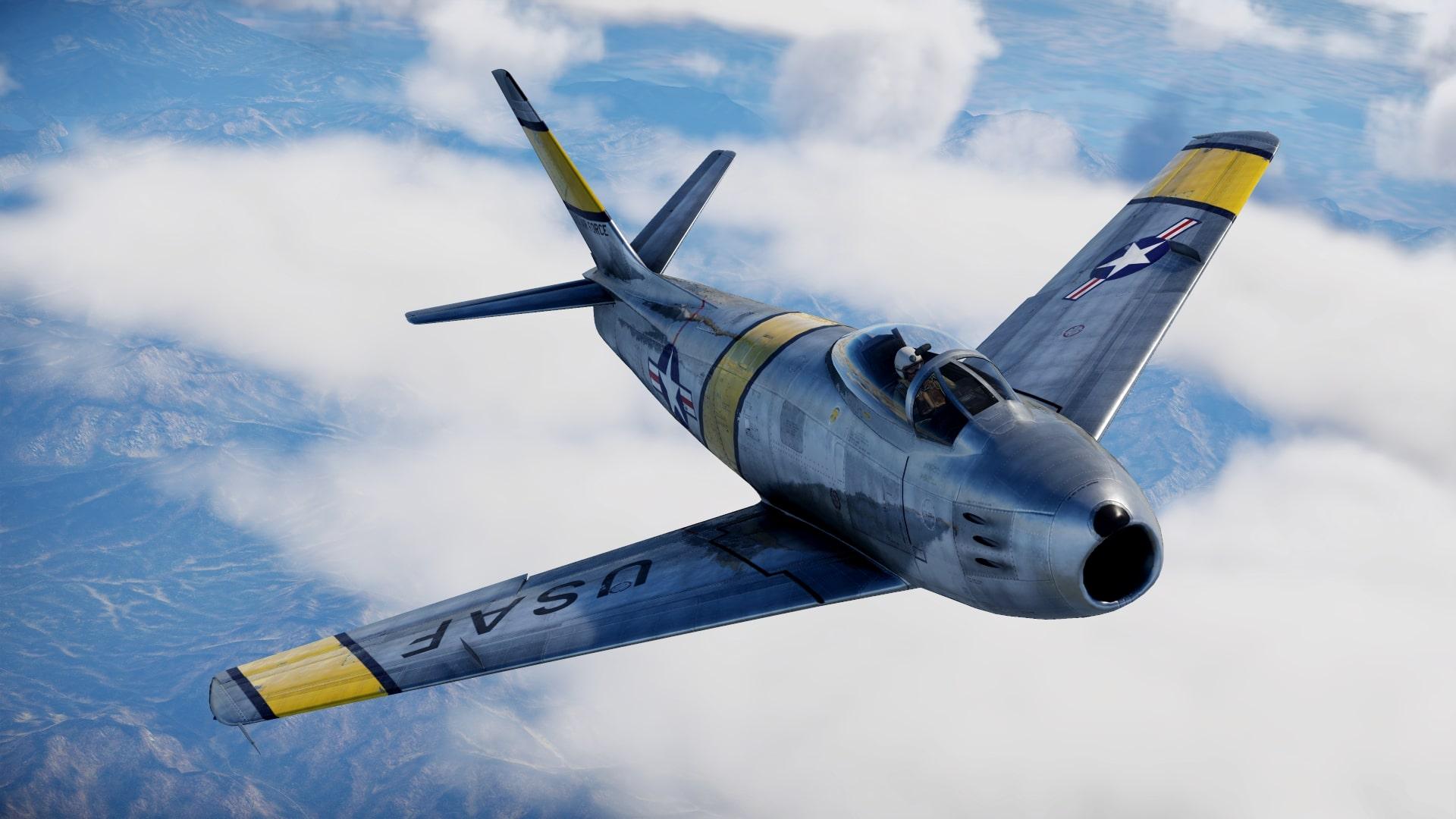 War Thunder Screenshot 2020.11.27 - 15.26.47.52.jpg