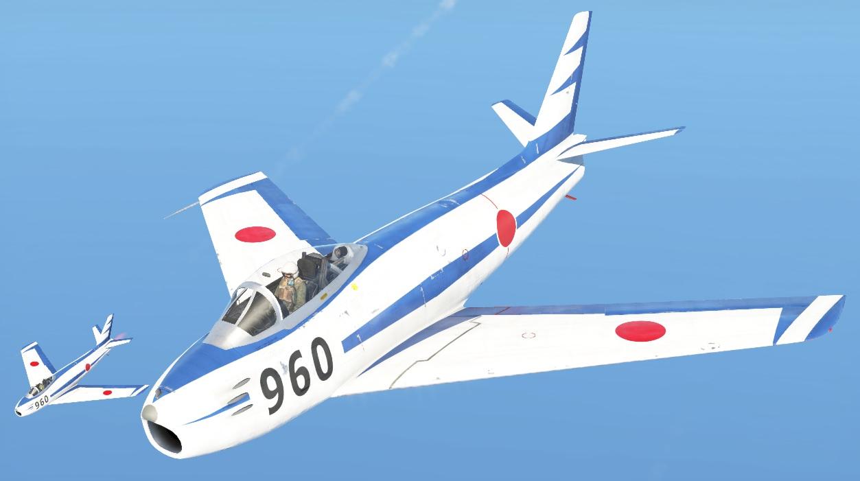 F-86 F40.jpg