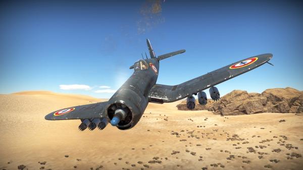 War Thunder Screenshot 2019.01.24 - 03.21.49.03 (1).jpg