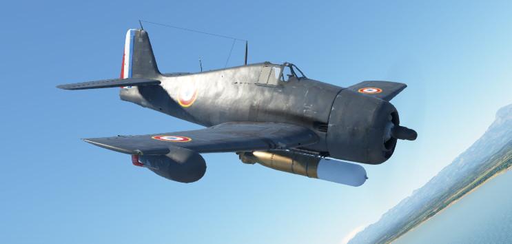 F6F-5N.jpg