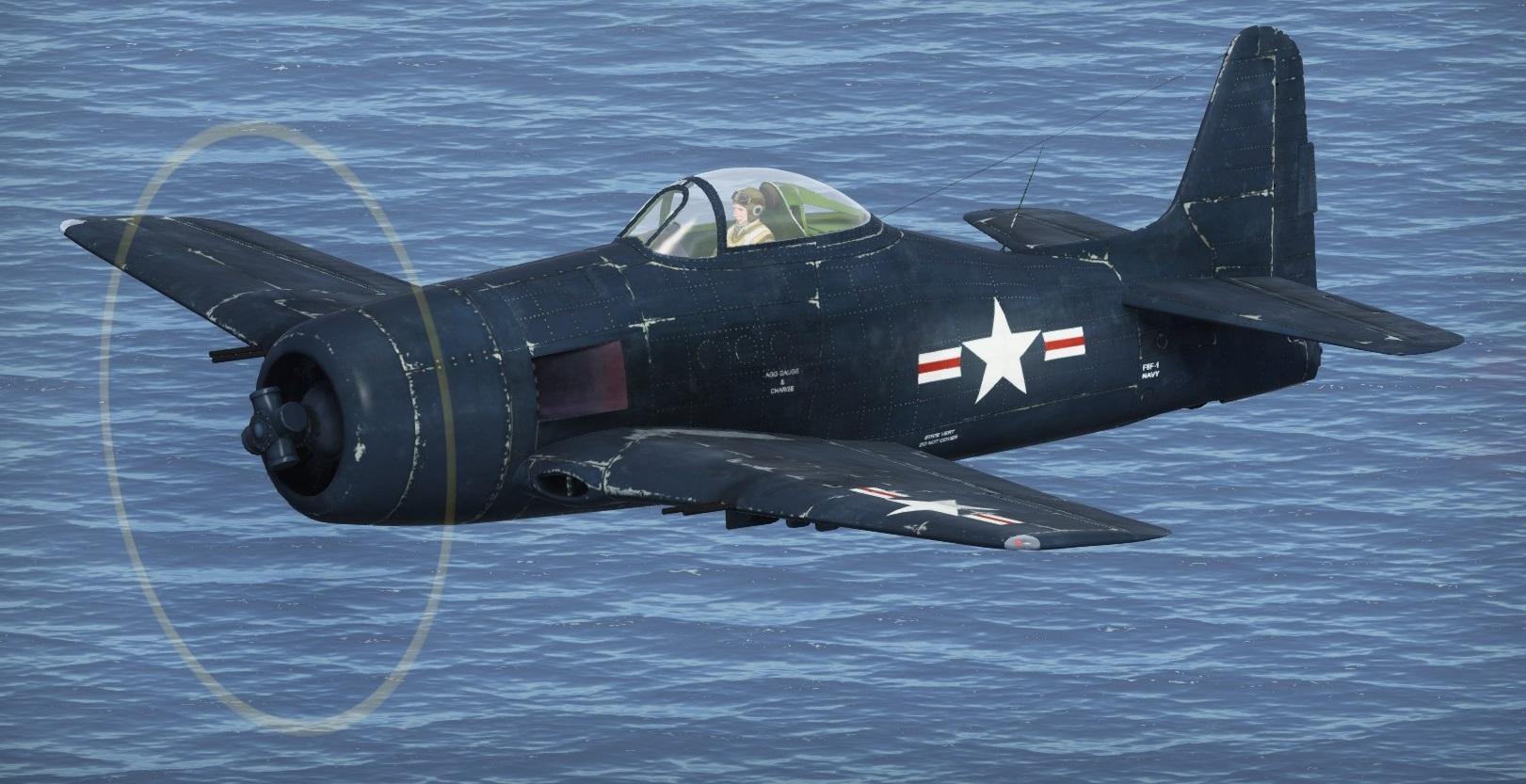 F8F-1B - War Thunder Wiki*