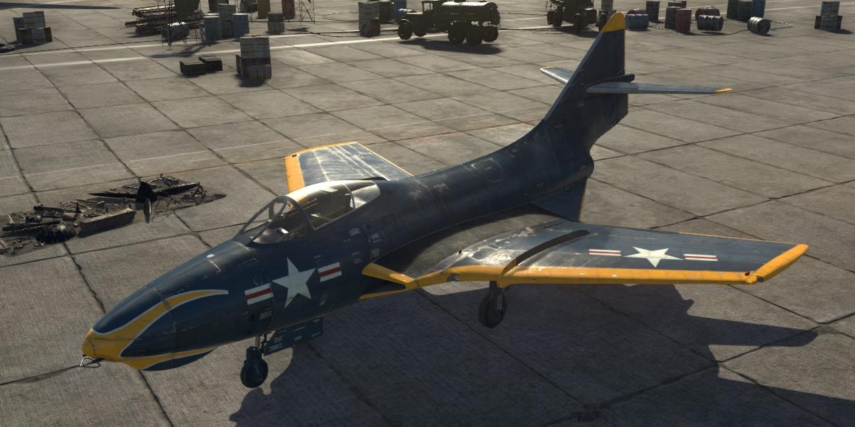 f9f8_cougar.jpg