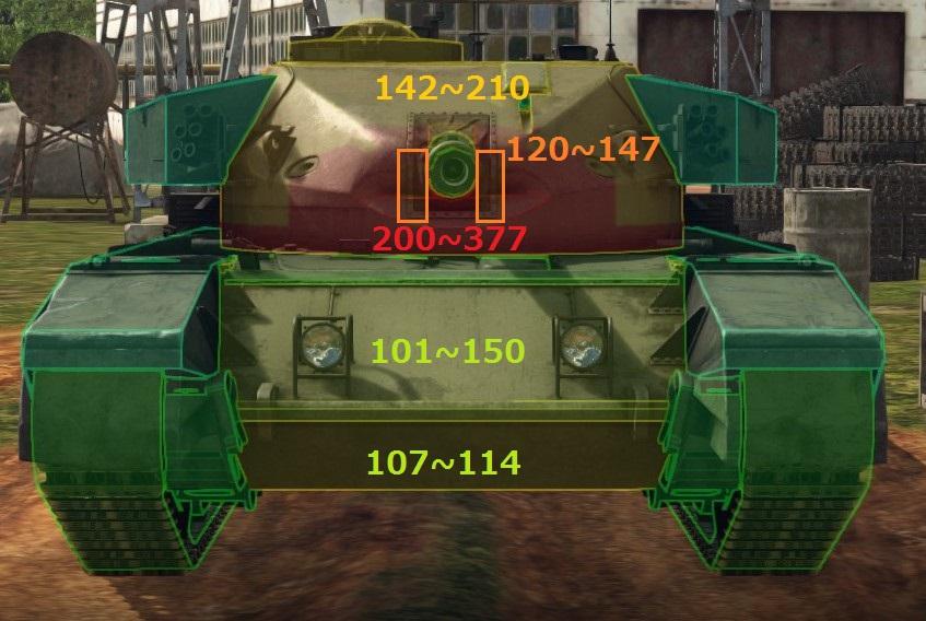 FV4202_front.jpg