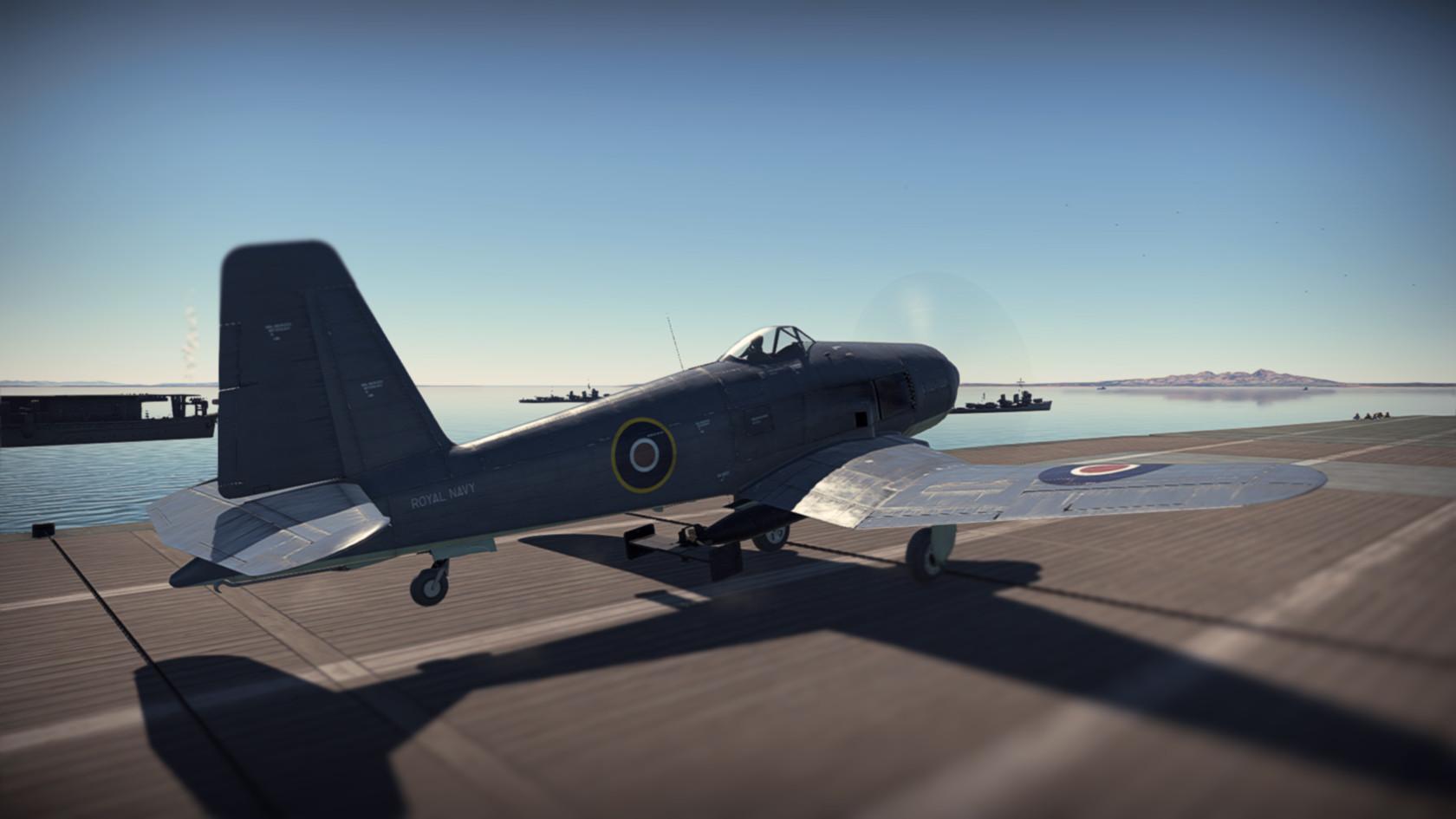B-48 Firecrest.jpg