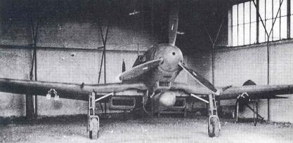 Fiat_G.55_aerosilurante_1945.png