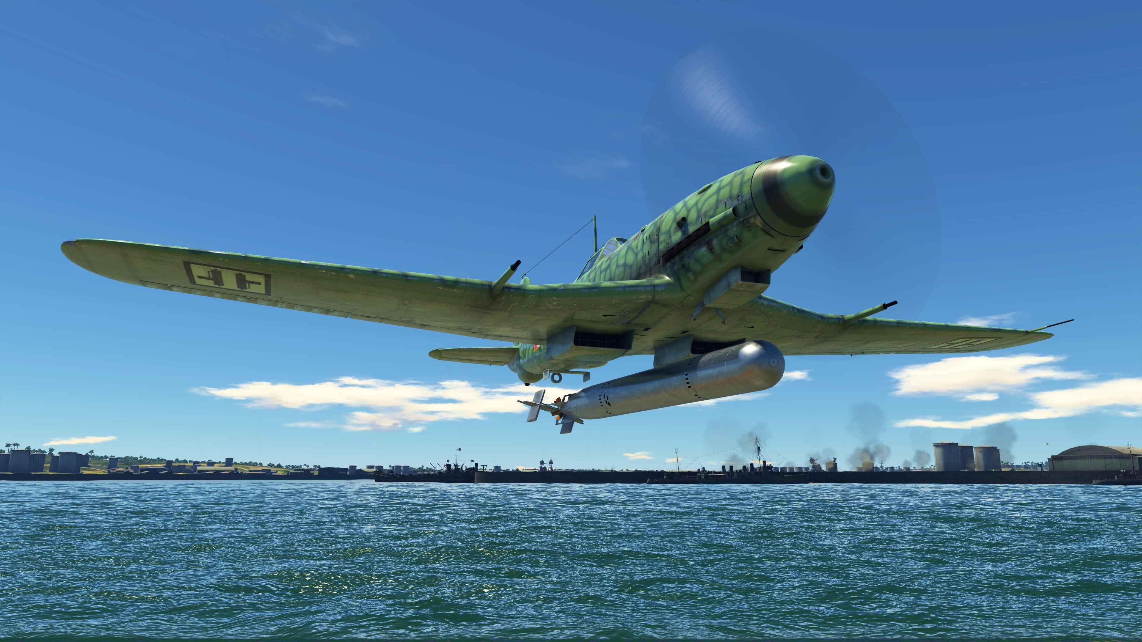 G.55S 雷撃.jpg