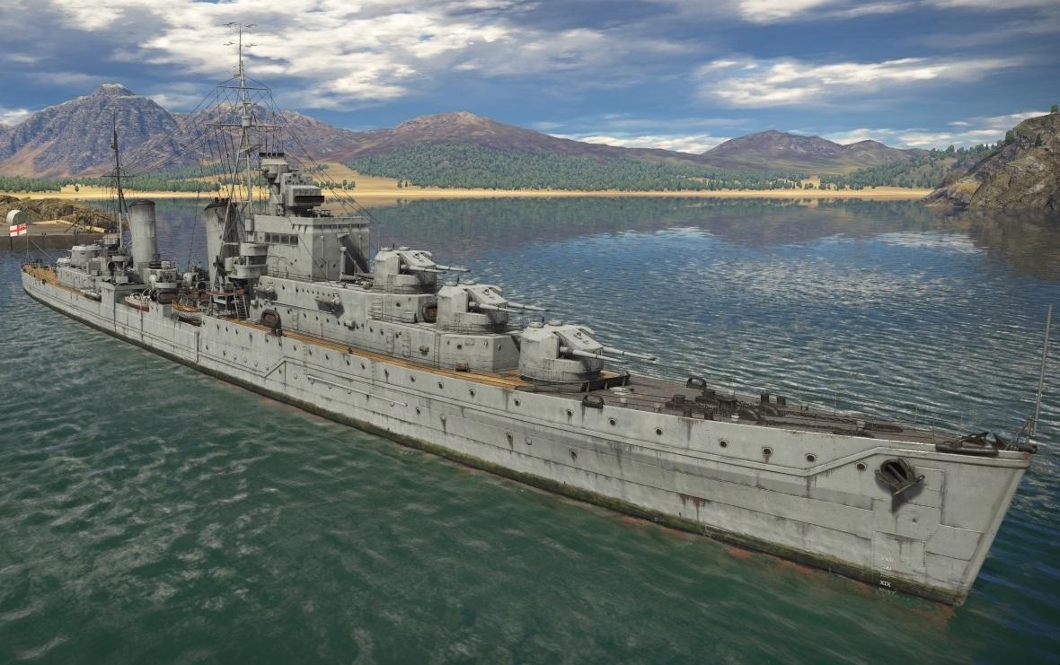 HMS Dido.jpg