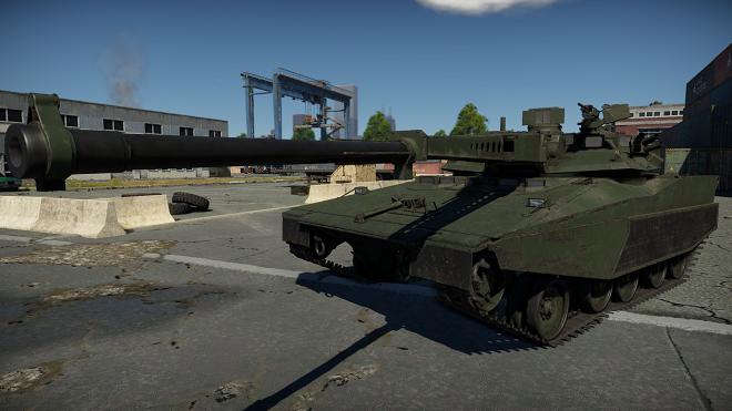 War Thunder Screenshot 2020.06.19 - 19.22.30.36.png