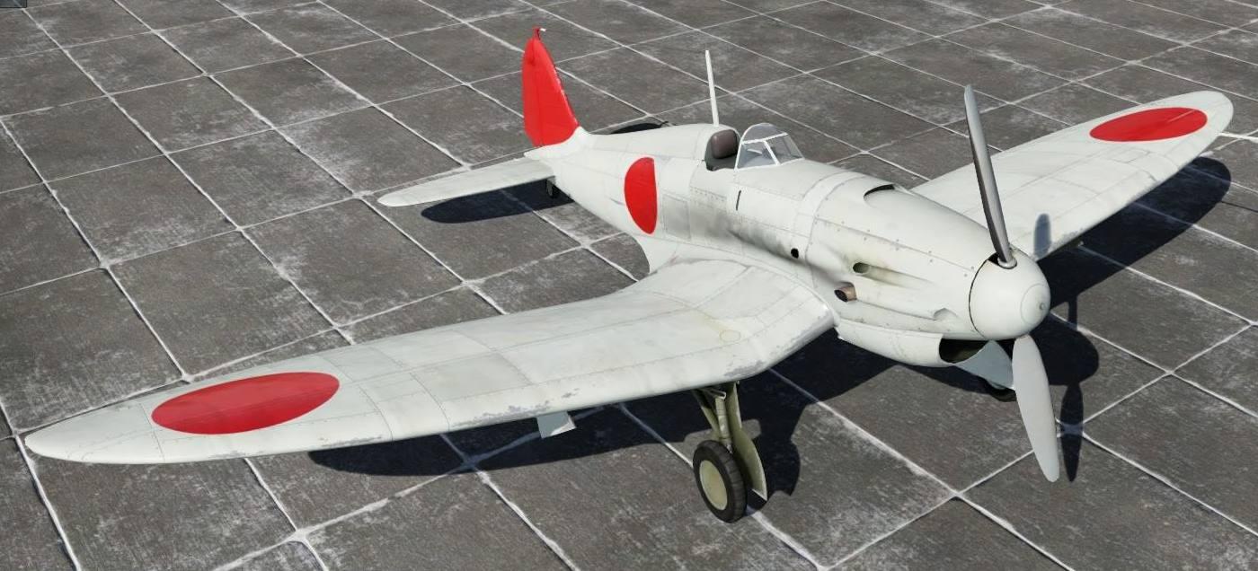 He112V-5 2.jpg