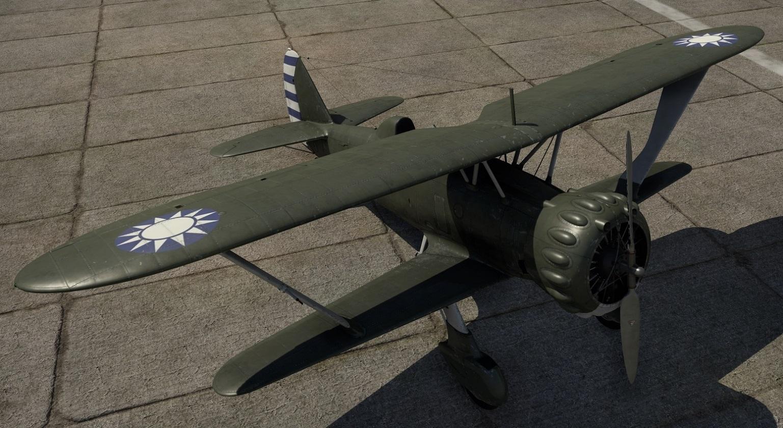 Hs 123 A-1(CN) TOP.jpg