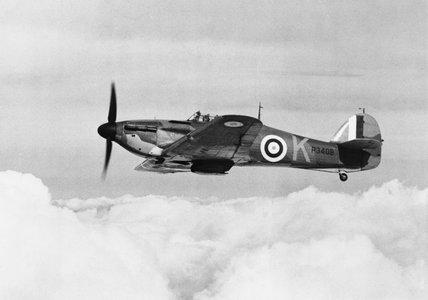 Hawker_Hurricane_MkI.jpg