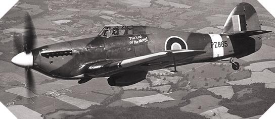 Hawker_Hurricane_MkIIB.jpg
