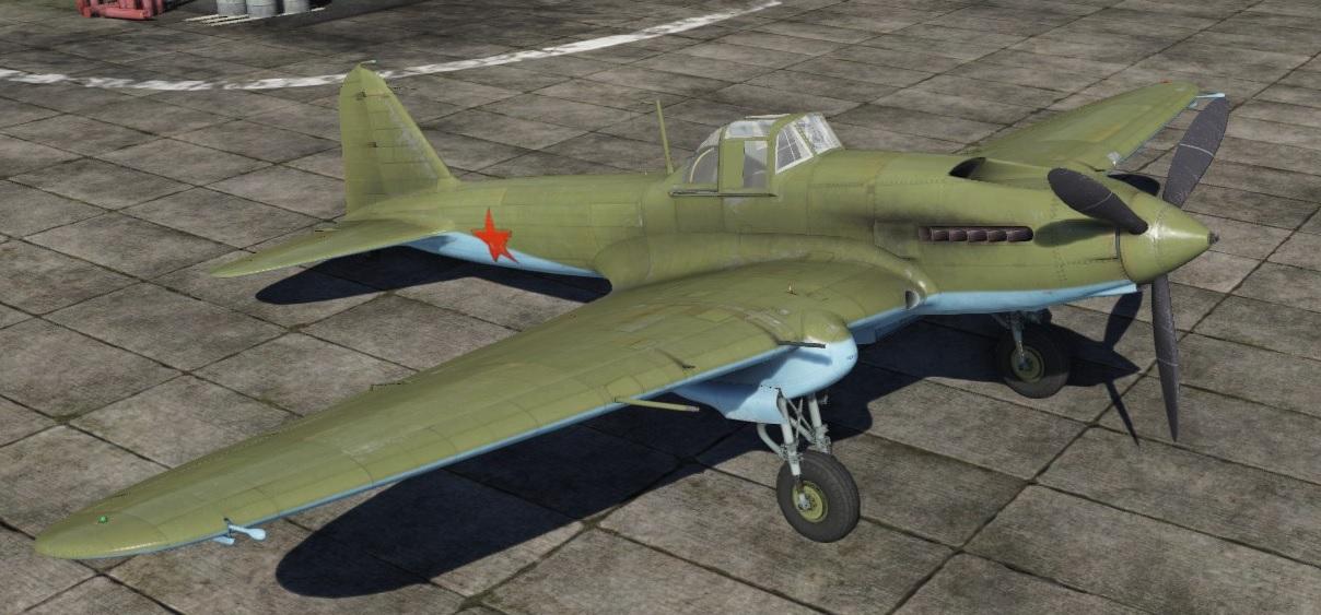 IL2_1941_skin1.jpg