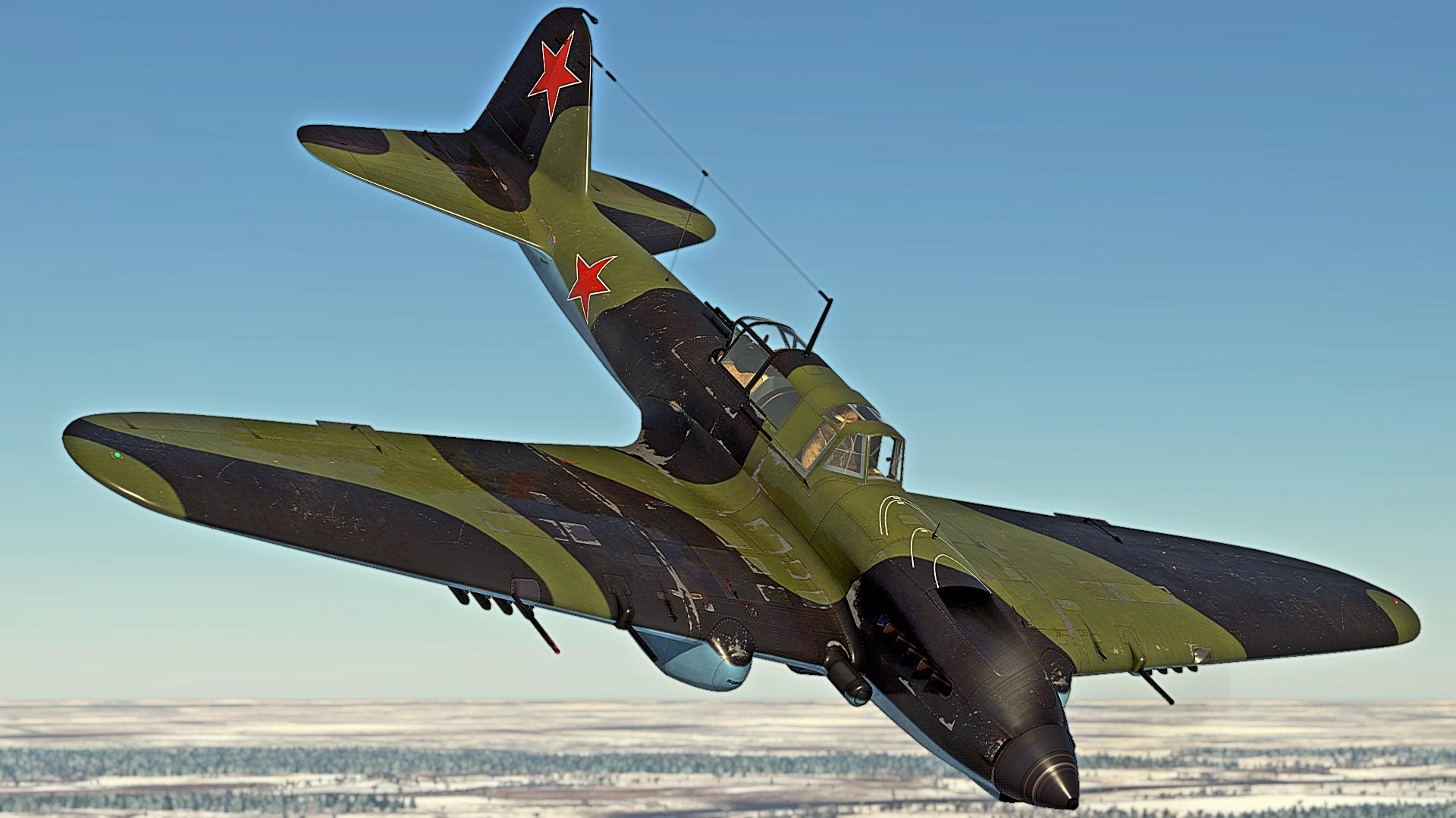 IL-2M 1943.jpg
