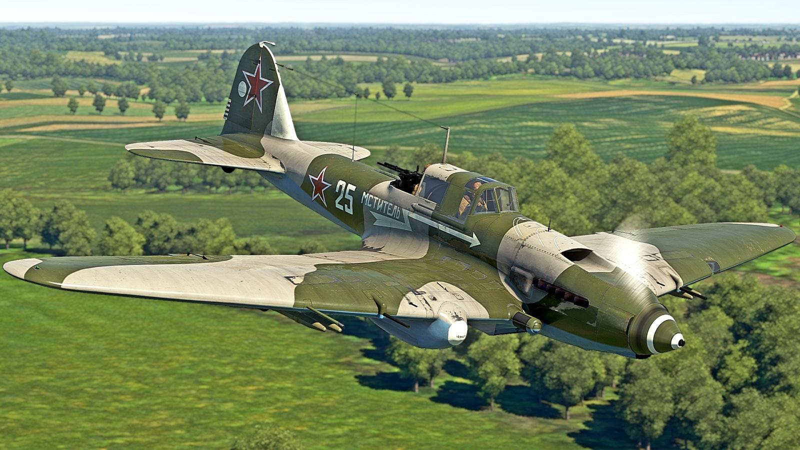 IL-2M.jpg